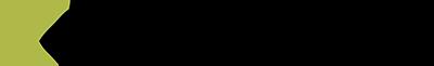 Troldtekt EPD danmark