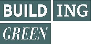 Troldtekt Building Green 2015