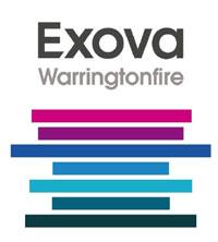 Troldtekt_Warringtonfire
