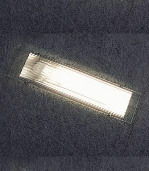 Troldtekt-belysning