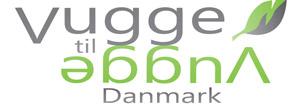 VuggetilVugge logo