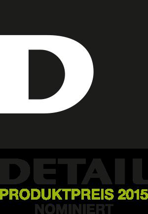 Detail produktpreis 2015